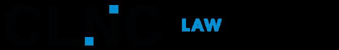 Clinic – Law incubator